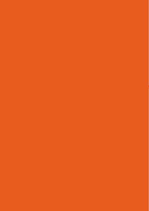 Kingscake logo